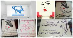 🤝Evidentiaza-ti AFACEREA! Stickere Decorative PERSONALIZATE! #afacere #salon #makeupsalon #salondeinfrumusetare #salondecoration #wallart #wallartdecor #salonmakeup #salondecoafura #decoratiuniperete #personalizate #decorpersonalizada #beautysalon #beautysalondesign #nailssalon #decorvitrine #stickeredeperete #decosticker #decostickers #szepsegszalon #dekormatrica #faldekoráció #szalondekoráció #falmatrica ❗Termékeink elérhetőek Magyarországon is! www.smaer.hu❗ Container, Neon, Wall Art, Frame, Home Decor, Picture Frame, Decoration Home, Room Decor, Neon Colors