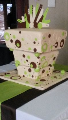 Wedding at Accolades Wedding Venue Midrand 087 022 0370 Wedding Venues, Cake, Wedding Reception Venues, Wedding Places, Food Cakes, Cakes, Tart, Cookies, Torte