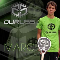 #Marc #Durussteam, #Durusspadel #Duruss , #padel www.duruss.com