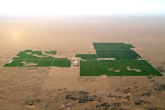 desert agriculture - Google Search