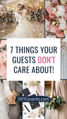Outdoor Wedding Decorations, Wedding Centerpieces, Wedding Favors, Wedding Invitations, Diy Wedding Crafts, Diy Wedding Projects, Diy Wedding Flowers, Cute Wedding Ideas, Wedding Advice