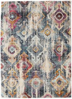 Seren 142x206 Modern Wallpaper, Fabric Wallpaper, Rug Inspiration, Home Curtains, Decoupage Paper, Flower Backgrounds, Rustic Rugs, Paper Background, Vintage Paper