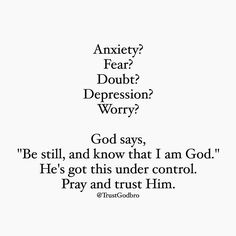 He can move mountains. So why worry? Let Him take the wheels. #QuotesToLiveBy #FoodForThought #LetHIMtakeTheWheel #ThanksBigDaddy #HaveABlessedSunday #XanneaSays #Xannea2017 #Xannea  Instagram/Pinterest/Twitter: @xanneavargas  @Regrann from @trustgodbro -  #TrustGodbro #regrann