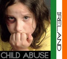 IRISH CHILDREN CRYING FOR HELP AND PROTECTION - Care2 News Network