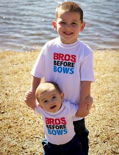 Matching Brother Shirt and Onesie, Big Brother- Little Brother, Big Bro, Little Bro, Lil Bro, Matching Tshirts, Matching TShirt for Boys