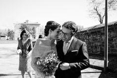DOSDELUZ » DOSDELUZ Fotografía . Fotografos de boda en Pamplona, Navarra. Fotografía creativa de boda. » page 3