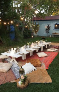 Picnic Parties, Garden Parties, Picnics, Farm Houses, 40th Birthday,  Festival Party, Celebration, 30th Party, Interior, Outdoor Cinema, Cape  Gooseberry, ...