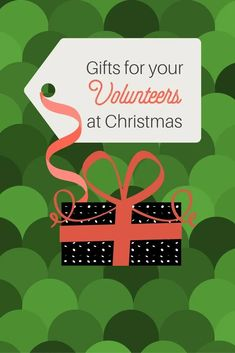 Gifts for your Volunteers at Christmas - Super Church Sunday School Curriculum, Sunday School Activities, Sunday School Lessons, Teacher Christmas Gifts, Christmas Quotes, Teacher Gifts, Christmas Ideas, Volunteer Gifts, Volunteer Appreciation