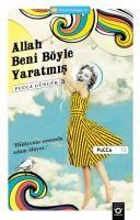 Dizüstü Edebiyat-17: Allah Beni Böyle Yaratmış Pucca Günlük 3 http://www.hesaplikitapli.com/en-cok-satanlar-b41.html