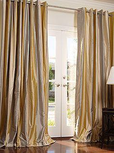 dining room? Veranda 9 Stripe
