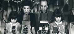 Macchine fotografie ed obiettivi da noleggiare online