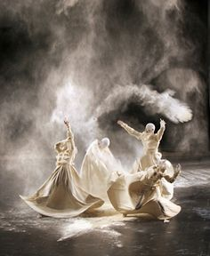 creating the storm Set Design Theatre, Stage Design, Dark Fantasy Art, Royal Ballet, Shakespeare, Alvin Ailey, Greek Chorus, Contemporary Dance, Scenic Design