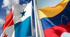 PARA QUIENES MARCHARÁN EL 20 EN PANAMÁ EN CONTRA DE LOS VENEZOLANOS - http://www.notiexpresscolor.com/2016/11/20/para-quienes-marcharan-el-20-en-panama-en-contra-de-los-venezolanos/
