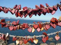 cuores