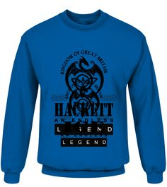 THE LEGEND OF THE ' IGE '  Funny Name Starting with I T-shirt, Best Name Starting with I T-shirt, my name t shirt, name t shirts for women, custom name shirt, t shirt with name, name shirt kids, name shirts for men