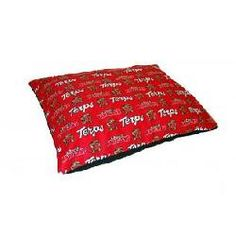 Maryland 30x40 inch Pet Pillow Bed