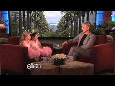 Sophia Grace and Rosie's Best Moments