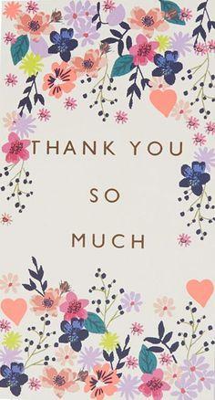 LuLaRoe Thank You