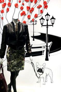Mercedes Benz Fashion Week in Berlin, Januar 2016. Wertvolle Tipps wie ihr Einladungen für die Shows und Events bekommt und euch für Messen akkreditiert. Wie bereitet man sich am besten vor, Unterkünfte oder Hotels finden, Planung und Organisation. Klickt hier und holt euch die Tipps für die Fashion Week in Berlin ab.