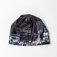 Find this beanie on our site or besure to get it on time forChristmas by stoppingby The Haberdashery in Winnipeg's Exchange District – 84 Albert Street …