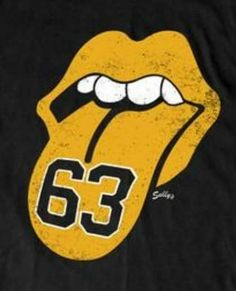 LOL! Brad Marchand, Hockey Memes, Boston Bruins Hockey, Boston Sports, Field Hockey, Hockey Players, Ice Hockey, Nhl, Rat Man