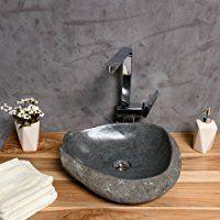 Die 38 Besten Bilder Von Badezimmer Bathroom Remodeling Bathroom