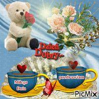Joelle, Good Morning, Snoopy, Teddy Bear, Humor, Christmas Ornaments, Toys, Holiday Decor, Animals