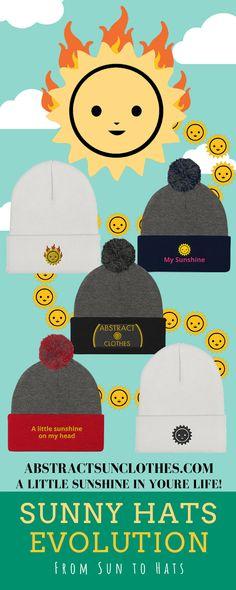 Suicide Prevention Awareness Live Love Semicolon Men Women Knitting Hats Stretchy /& Soft Skull Cap Beanie