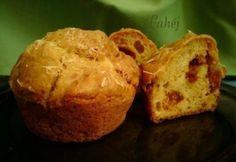 Ham, Breakfast Recipes, Brunch, Food And Drink, Potatoes, Cookies, Baking, Ethnic Recipes, Crack Crackers