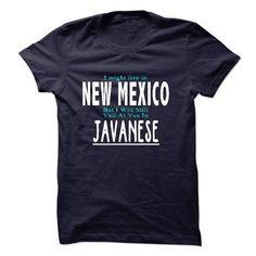 I live in NEW MEXICO I CAN SPEAK JAVANESE - #kids tee #tshirt ideas. GET IT => https://www.sunfrog.com/LifeStyle/I-live-in-NEW-MEXICO-I-CAN-SPEAK-JAVANESE.html?68278