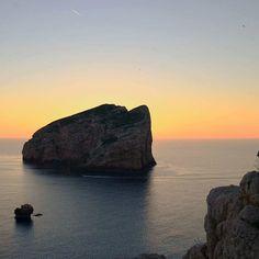 by http://ift.tt/1OJSkeg - Sardegna turismo by italylandscape.com #traveloffers #holiday | Isola di Foradada #lanuovasardegna #tramonto #sunset #sardegnagram  #capocaccia #instasardegna #alghero #sardinia #landscape #ilovesardegna #sardiniaexp #discover_earthpix #loves_united_sardegna #sardiniamylove #ig_perlas #sardegna_super_pics #sardegnacountry #ig_sassari #instasassarigram #insardegna #bestsardegnapics #sardiniaphotos #ig_photolove #igersardegna #loves_sardegna #ig_terrasarda…
