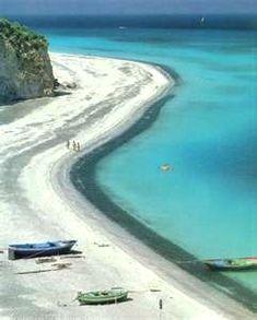 Sicilia, L'Italia #ItalyWine