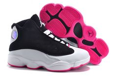 3abfa46fc4b9 shoesusa on. Pink JordansRetro Jordans 13Black JordansCheap ...