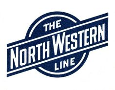 Norhwestern Line