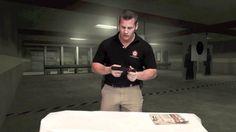 Godfather Airsoft Tech Ops Airsoft Gun Safety