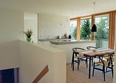 Modern Vacation Rentals Austria | boutique-homes.com