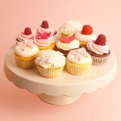 Cheesecake Cupcakes, Mini Cupcakes, Brownies, Bakery, Desserts, Food, Cake Brownies, Tailgate Desserts, Deserts