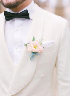 Classically Elegant Italy Wedding at Villa Cimbrone in Ravello Mens Wedding Looks, Wedding Men, Wedding Bridesmaids, Elegant Wedding, Wedding Groom, Dream Wedding, Wedding Blog, Summer Wedding, Wedding Ideas