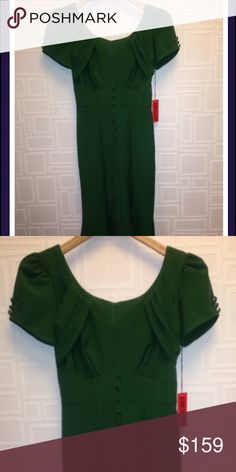 Stop Staring Holly Dress! BNWT. Stop Staring Dresses Midi