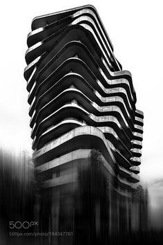 winding up by xplor-creativity. @go4fotos