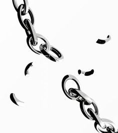 Breaking chain | Locks, Abstract and Backgrounds