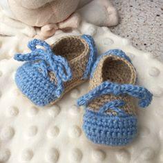 Baby Shoes, Kids, Fashion, Tejidos, Blue Prints, Toddlers, Boys, La Mode, Baby Boy Shoes