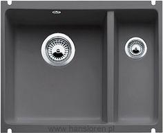 Composite Sinks, Volkswagen Logo, Bathroom, Washroom, Bathrooms, Bath