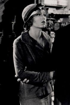 jeanjeanie61:   Fay Wray - 1933