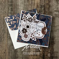 Everything is Rosy Product Medley Presentation Sample - Card Presentation Sample, Everything's Rosie, Mary Fish, Stampin Pretty, Wedding Anniversary Cards, Card Kit, Stamping Up, Flower Cards, Paper Design