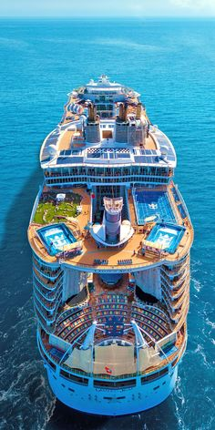 10 Reasons Why Your Family Should Go On A Disney Cruise – Travel By Cruise Ship Royal Caribbean International, Royal Caribbean Cruise, Cruise Travel, Cruise Vacation, Cruise Packing, Shopping Travel, Cruise Tips, Disney Cruise, Vacation Places