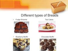 We have different types of bread and you can get international taste of bread with us. You will never forget the taste of these bread. Debon is providing the best services in Noida.