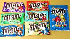 """Résultat de recherche d'images pour """"M&M'S"""""""