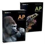 Show details for AP Biology Bundle