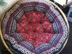 42 Best Papasan Cushion Images Papasan Cushion Papasan